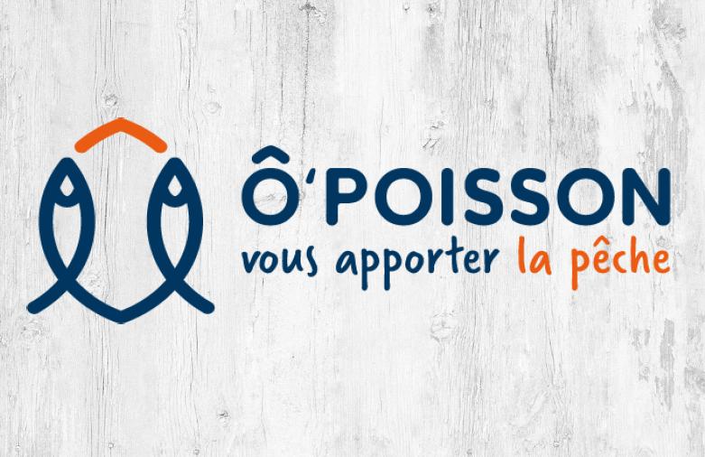 O Poisson