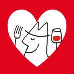 Menu Spécial Saint Valentin