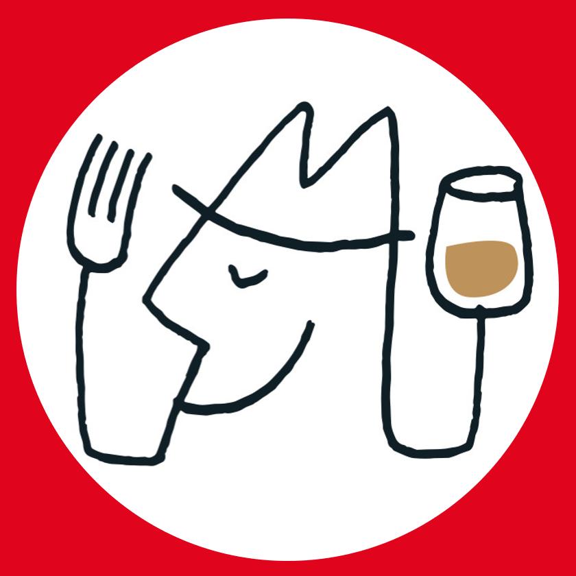 logo fetes 2018