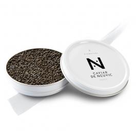Caviar Baeri Caviar de Neuvic