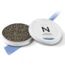Caviar Selection Beluga Caviar de Neuvic