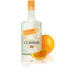 Liqueur d'Orange COMBIER idées cocktails