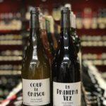 La Grange Aux Belles Vins Primeurs Novembre 2019 beaujolais nouveau