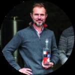Bertrand-De-Lantivy-H2B Gin