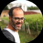 Domaine-Entras Michel Maestrojuan