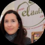 Elisabetta-BALMA-ELITALIE