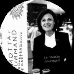 Le Mottay Gourmand rillettes gastronomiques