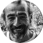Gérard Marula vins de Touraine