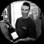 Le Mas d'Agalis LE MAS D'AGALIS vins du Languedoc