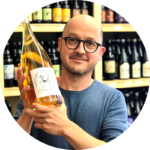 Patrick Rigourd, produits d'été, bière, bière Lug, brasserie des voirons, été 2020, coups de cœur de l'équipe