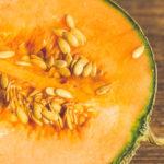 Recette du Tartare de Melon concombre et chorizo