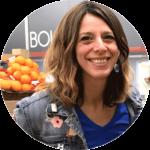 Des Halles et des Gourmets, Alimentation Bio Angers