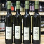 huile d'olive d'exception, huile d'olive du Chateau des Tours, Emmanuel Reynaud
