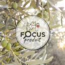huile d'olive d'exception, des halles et des gourmets, angers, épicerie fine angers