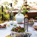 Terroirs du Liban ambiance apéro