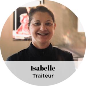 Isabelle Duverger, Traiteur, Boucherie des GOurmets, Boucherie Bio Angers, Traiteur Bio Angers